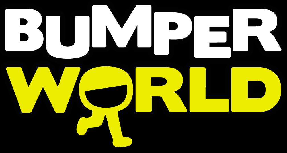 bumperballs logo