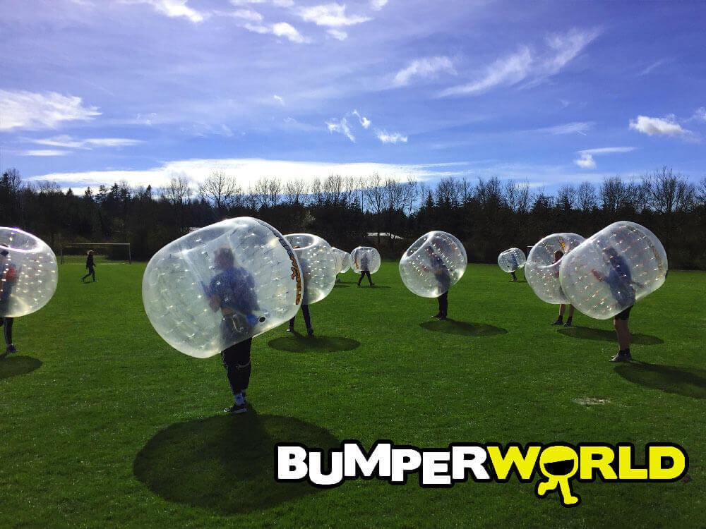 BumperWorld_